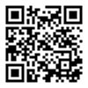 QR code for animation and games
