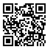 QR code for the digital technology section
