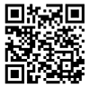 QR Code for Industrial media technology